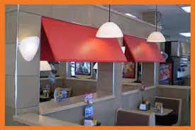canopy kain bekasi daya murni