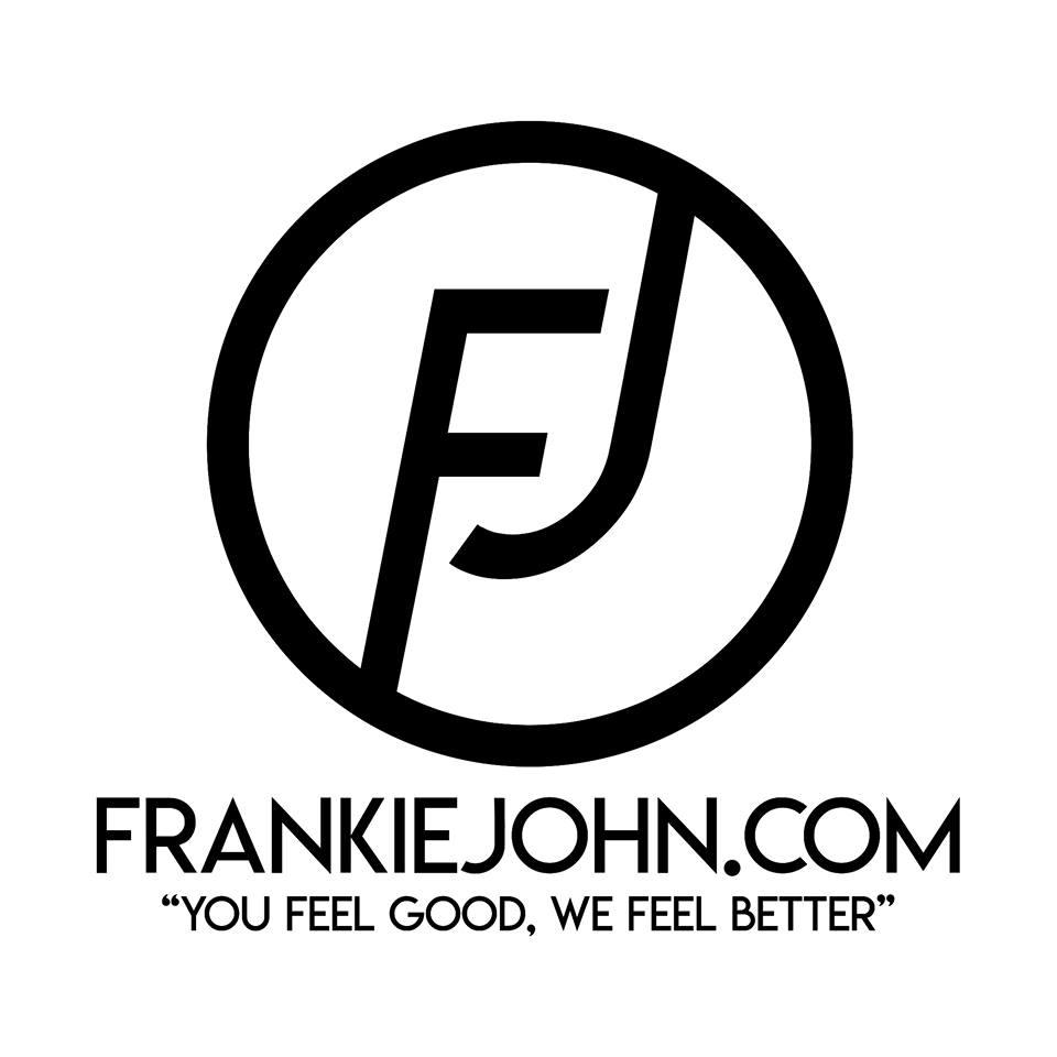 FrankieJohn.com