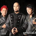 Lirik Lagu Mahadewa - Immortal Love Song