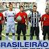 Dupla de Mato Grosso integra top 10 do ranking de árbitros da CBF