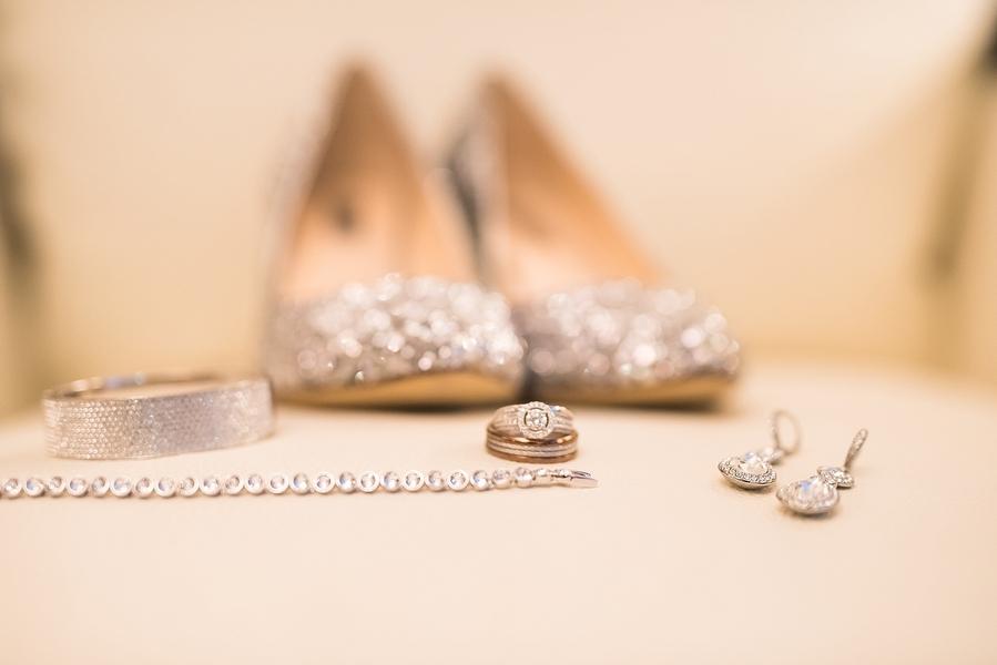 My Wedding Reception Ideas Blog NetworkedBlogs by Ninua