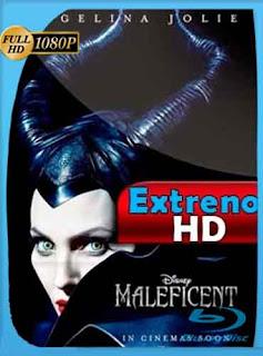 Maléfica (Maleficent) (2014) HD [1080p] Latino [GoogleDrive] dizonHD