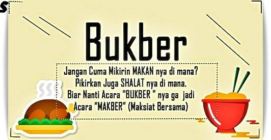 15 Meme Lucu Spesial Bulan Puasa Ramadhan 2019 Dijamin ...