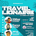 "TRAVELLIONAIRE ""YOUR HOBBY MAKES MONEY"""