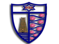 DTEA Recruitment 2018