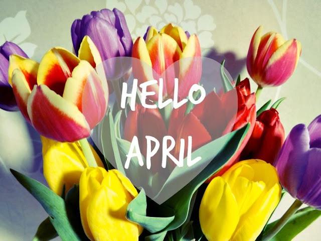 https://www.google.pl/search?q=HELLO+APRIL&client=firefox-b-ab&source=lnms&tbm=isch&sa=X&ved=0ahUKEwi5hLX5hIbTAhVDP5oKHfLSBZYQ_AUICCgB&biw=1024&bih=491#tbm=isch&q=welcome+april&*&imgrc=qUQBm1yvoEFVMM: