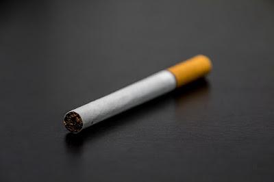 Rokok Adalah