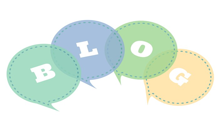 How to create a blog within 5 minutes