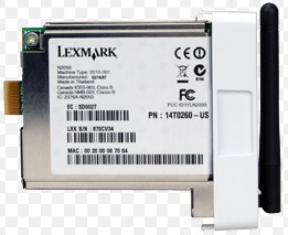 In the event you have a Lexmark Wireless Printer is optional and epoxy grout doesn Lexmark N2050 Drivers Download