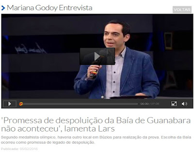 http://www.redetv.uol.com.br/jornalismo/marianagodoyentrevista/videos/ultimos-programas/promessa-de-despoluicao-da-baia-de-guanabara-nao-aconteceu-lamenta-lars