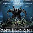 "Pan's Labyrinth (El laberinto del fauno ""The Labyrinth of the Faun') (2006)"