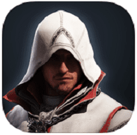 Assassin's Creed Identity v2.6.0 APK + Data Terbaru