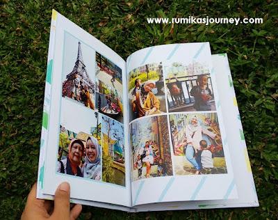 desain album large album photobook ID Photobook