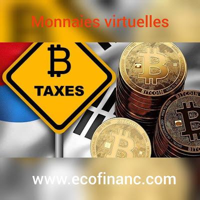 Parlement ukrainien propose un projet de loi fiscale pour les monnaies numériques