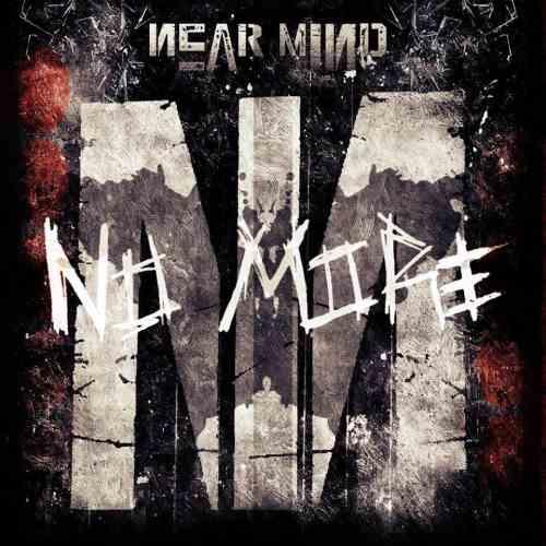 "NEAR MIND: Lyric video για το νέο κομμάτι ""No More"" και ανακοίνωση του ""No More Tour"""