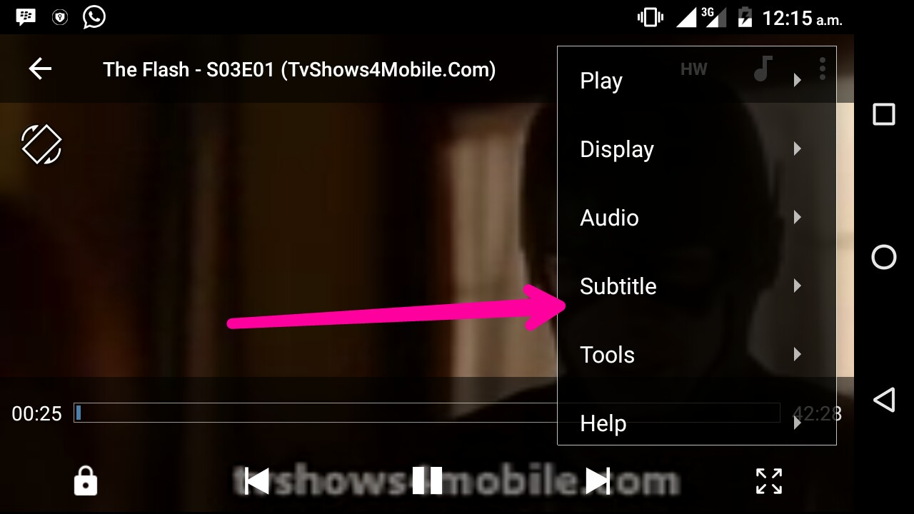 how to add subtitles to a video online