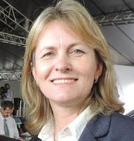 Manoel Ribas: Bete Camilo ganha mais uma?