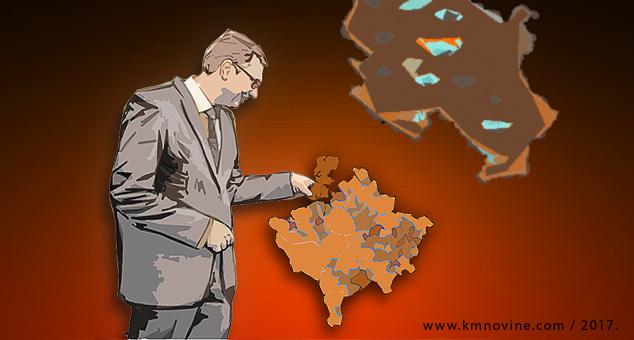 #Vučić #Vranje #Kosovo #Metohija #Srbija #Rat #Albanci #Srbi