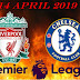 JELANG BIG MATCH LIVERPOOL VS CHELSEA
