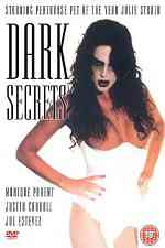 Crypt of Dark Secrets 1976