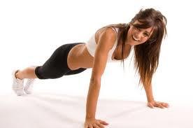 """<img src=""""flexión-de-brazos.jpg"""" alt=""""los ejercicios de flexión de brazos son ideales para tonificar y reafirmar"""">"""