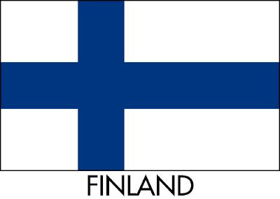 Umat Islam di Negara Finland Berpuasa 23 Jam Sehari