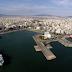 Die Welt: Κυρίαρχοι των θαλασσών οι Ελληνες εφοπλιστές -Πάνω από 100 δισ. δολάρια η αξία των πλοίων τους