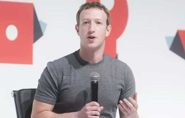 quotes motivasi sukses mark zuckerberg