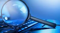 Come reperire informazioni e indagare una persona su Internet