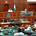 Bill seeking for development of South-East rejected by House Of Reps