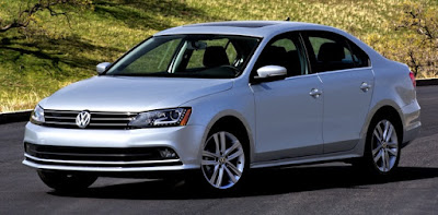 2015 Vw Jetta Owners Manual