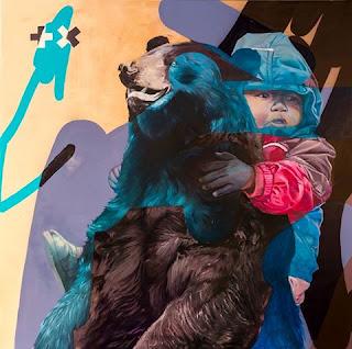Martin Garrix Unveils New Song 'Together'