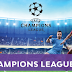 Chord Progression in solfa notation of UEFA champions leauge Anthem