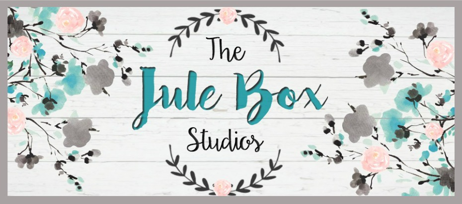 """The Jule Box Studios"""