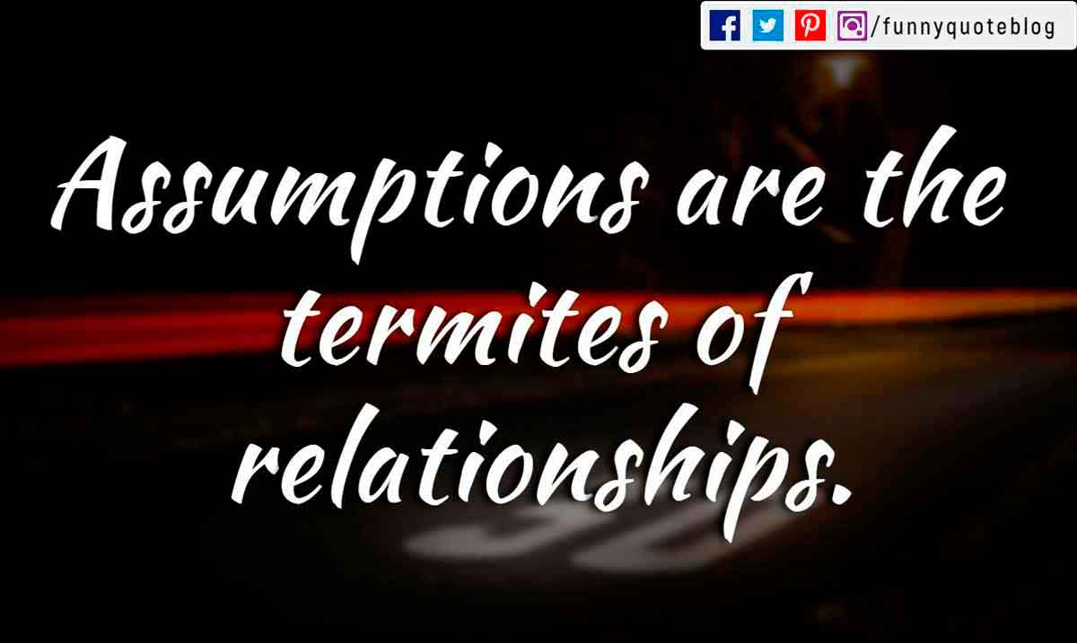 Love And Friendship Quotes Relationship Quotes On Love And Friendship