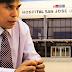 Posible estafa en el Concurso del Hospital San José 006-2018 que excluyó más de 400 postulantes.