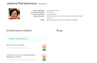 http://szkolazklasa20.pl/wizytowka/1681/