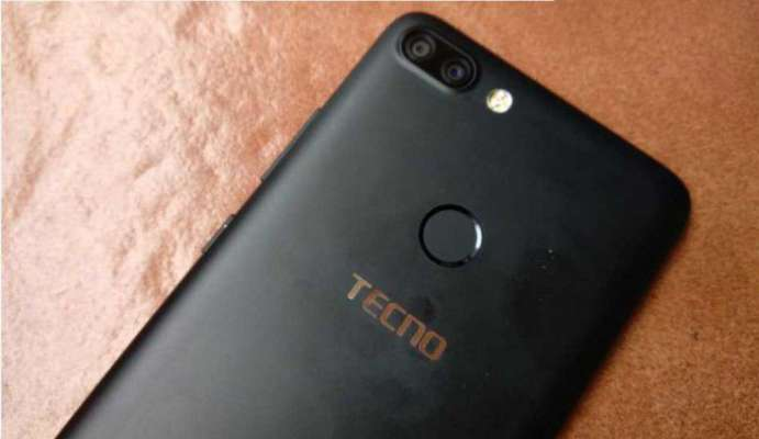 Tecno to launch new sub-brand 'Spark' in India