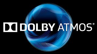 DOLBY ATMOS FOR CUSTOME ROMS!
