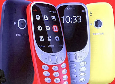 Nokia-3310-flash-file