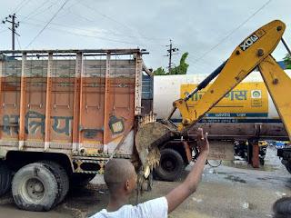 truck-recoverd
