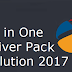 Driverpack Solution 2018 Free Download