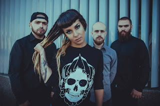 https://entropymag.org/jinjer-king-of-everything/