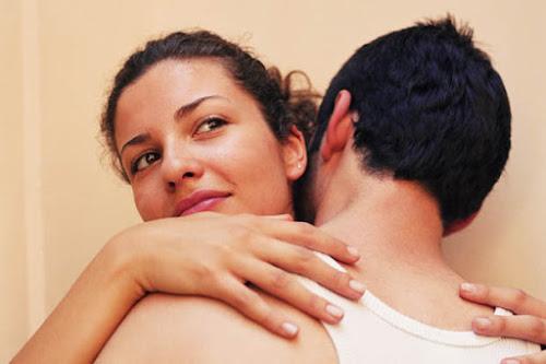 Bí quyết tiếp cận và làm quen con gái (Phần 14)