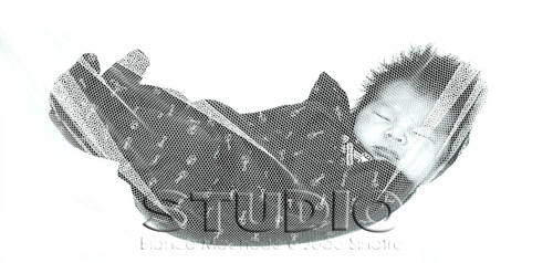 fotos para new born