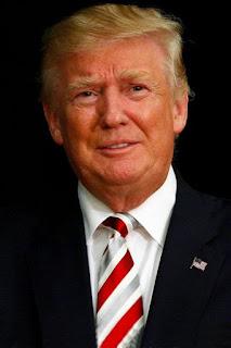 دونالد ترامب - Donald Trump
