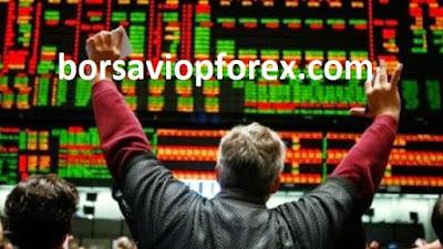 Borsa Oynayarak Zengin Olmanın Sırrı