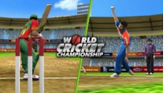 World Championship 2 Latest APK Download For Android