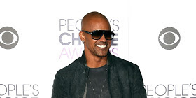 'If You Think I'm A Gay, Send Your Girlfriend Over To My House For Weekend'..Shemar Moore