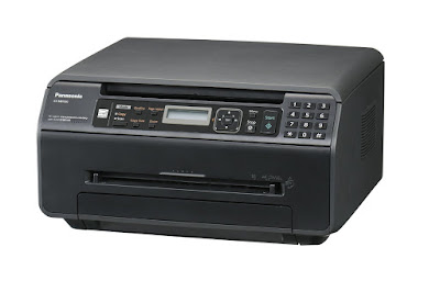 Panasonic KX-MB1500 Driver Download